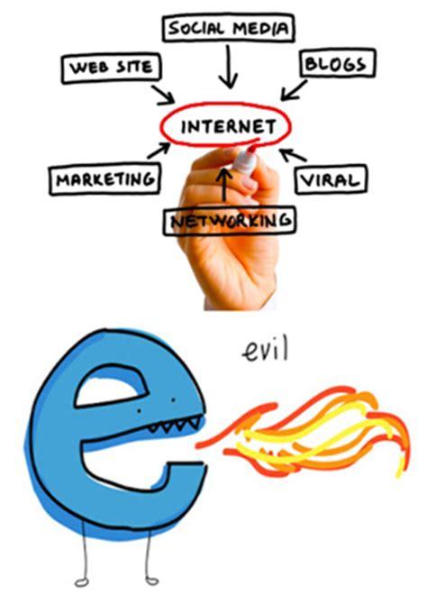 Speaking essay on internet advantages and disadvantages